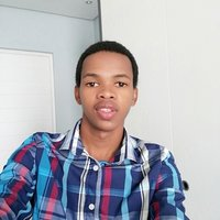 Mechatronics Engineering student at Nelson Mandela University, Offering tutoring in Mathematics, Physics, and Accounting