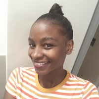 Medical science student offering maths, life science and physics lessons in South African