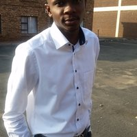 Metallurgical engineering student offering Chemistry tutorials and question papers around Johannesburg .