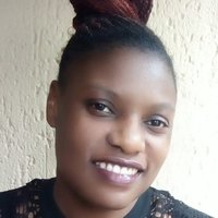 Msc in applied mathematics graduate offering maths lessons for all levels in Midrand