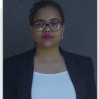 I am an MSc student at Wits University who is passionate about teaching.
