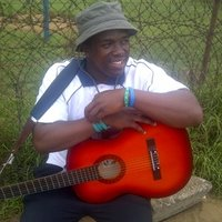 Music enthusiast teaching Acoustic guitar in Durban. Giving life to the art through the Guitar.
