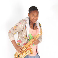 I am a musician who teaches music theory and saxophone to anyone from the age of 7.