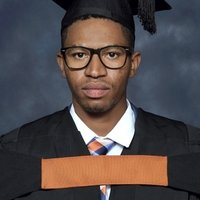 My name is Comfort Makwela. I graduated with a bachelor of commerce in Economics( with distinction). If you find economics challenging and need some help, do not hesitate to contact me. I am here to h