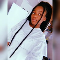 Nursing student offering Nursing modules lessons up to 2nd Year in Pretoria