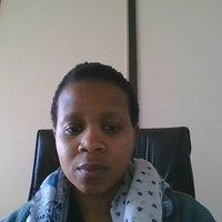 Offering IsiZulu lessons, based in Johannesburg and IsiZulu is my home language