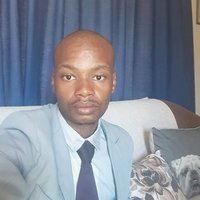 I am offering Mathematics tutorial for grade 8 to grade 12 learners