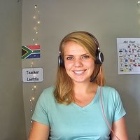 Passionate graduated teacher available for Afrikaans and Life Science lessons either online or in person.