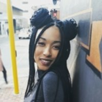 Passionate Psychology graduate offering basic psychology and high school tutoring in Cape Town