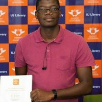 Passionate tutor in maths and physics for high school to university level in and around Johannesburg.