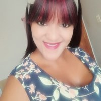 Personal Assistant by prefession. Would like to offer English lessons in South Africa, Port Elizabeth.