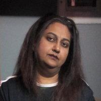 Yasmintha