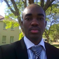 A PhD candidate offering tutorials in Political Sciences, Philosophy and other Social Sciences courses to University Students in KZN, South Africa
