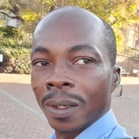 PhD Engineering student at University of Witwatersrand with great passion in teaching mathematics
