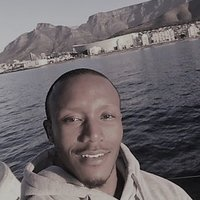 PhD student in Sociology/Environmental Humanities at the University of Cape Town. S