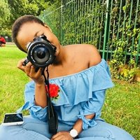 Photography Graduate based in Pretoria, South Africa looking to teach photography students or people looking to learn the basics about photography