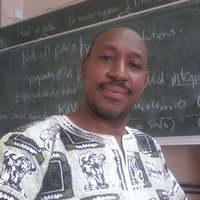 Physics postdoc offering maths and physics lessons in Sudan Africa mainly in Durban