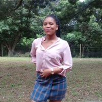 Physiotherapy student offering life sciences and mathematics lessons up to grade 12 in KZN.