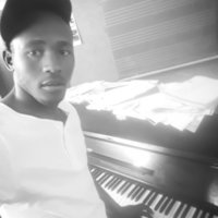 Piano lessons. I teach piano to anyone willing to know how to play piano