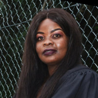 Political science student obtained higher education at university of kwaZulu-Natal, wish to be one of the tutors and willing to give what's is best for the student.