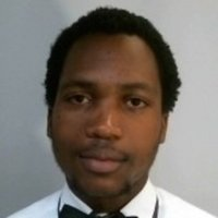 Post-graduate student in Engineering offering tutorials in mathematics and other subjects.