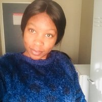 Postgraduate Chemical Engineering student offering lessons of high school maths in Johannesburg