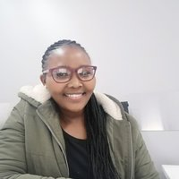Professional Academic offering tutoring for Early Childhood Education students in Pretoria, whose scope is in Child and Youth Development and Education.