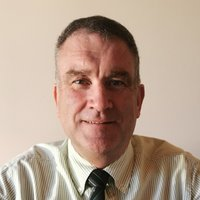 Professional business tutor specialising in leadership and team development with over 30 years of working experience.