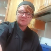 Professional chef offering to improve your culinary skills and make cooking and baking fun.