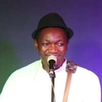 Professional musician offering lessons and guidance in African folk and popular music