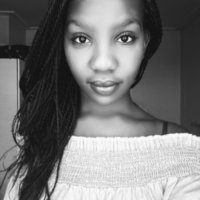 Psychology student offering Politics, Psychology and Sociology tutoring. I also offer English and IsiXhosa tutorials.