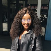 Psychology Student at The university of Johannesburg, offering English tutoring, available for everyone who would like to learn formal English.
