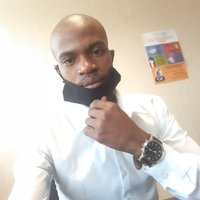 Public Management student offering tutorials for IsiZulu in a simple way to understand.