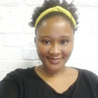 Public Relations graduate offering English lessons based in Johannesburg, South Africa. Always willing to help!