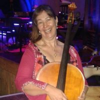 Qualified and experienced cello teacher with 20 years experience, based in Johannesburg