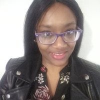 Qualified, experienced and passionate teacher offering English Language lessons from South Africa, online.
