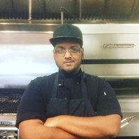 Qualified experienced chef teaching cooking basics, tips and tricks to impress your friends