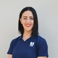 Qualified Foundation Phase Teacher offering English lessons from home in South Africa.