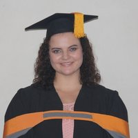 Qualified Teacher able to teach History, Geography and Social Sciences uptil grade 12