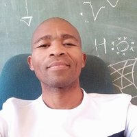 Qualified teacher offering maths and physical sciences in Pretoria cbd. Thank you.