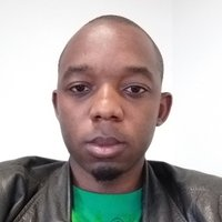 Qualified Wits Engineer offering Maths, Physics and Chemistry up to University level