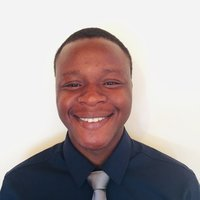 Recent Engineering graduate from the University of Witwatersrand. Keen on tutoring Mathematics, physics and Chemistry