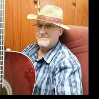 Retired Scientist and Part-time lecturer offering beginner guitar lessons for Grade 1 to Grade 12 students in Secunda, Mpumalanga