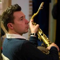 Saxophone lessons by state certified teacher, classical or jazz, from beginner to advanced