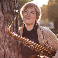 Saxophonist graduated from Berklee College of Music teaches sax, harmony, composition ...