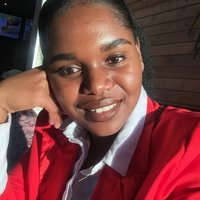 Science Graduate offering Maths and Physics lessons to help young South Africans understand Science.