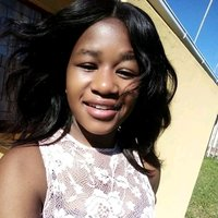 Science student.Offering IsiZulu and Life Sciences lessons for learners in grade 10. .i am based at eSikhawini.
