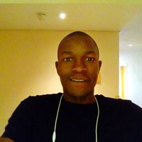 Seasoned and Experienced Computer Science graduate offering Computer Science lessons in Gauteng