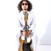 Seasoned Guitarist with over ten years experience in tutoring guitar in Johannesburg