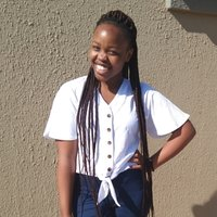 Social Sciences student majoring in Psychology tutoring English till matric level and language/text cohesion